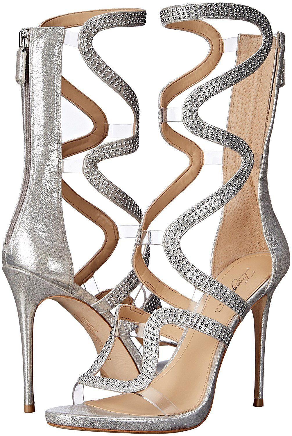 23d1ca7df283 Imagine Vince Camuto Women s Dash Dress Sandal    Check this awesome  product by going to the link at the image. (This is an affiliate link)   womensandle