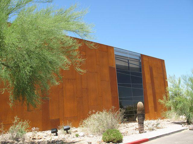 Arabian Library - Scottsdale