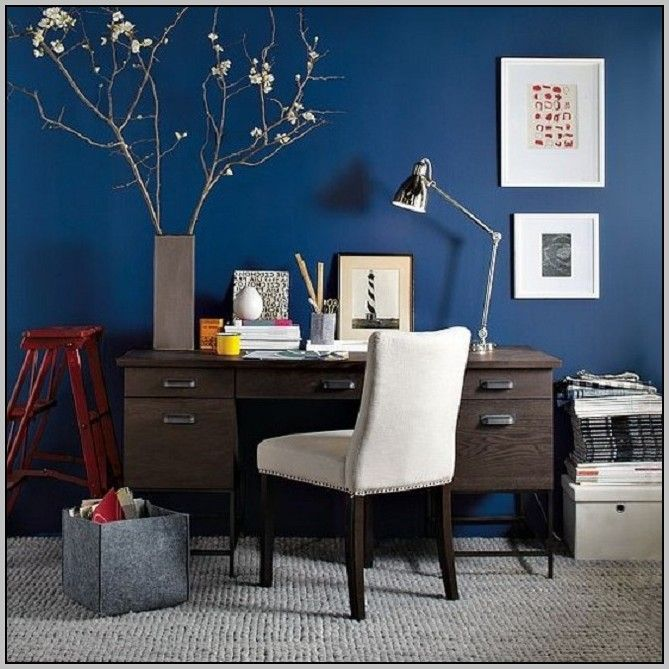 best color for home office paint home office colors on office color scheme ideas id=21289