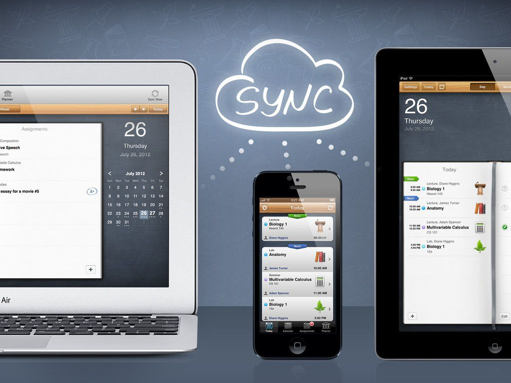 Don't Miss This: 'Studiez Pro' Goes FREE – (Today Only!).