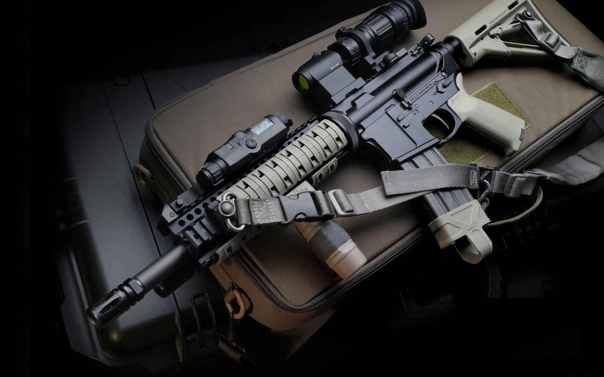 sniper rifles hd desktop wallpaper army snipers weapons sniper rifles