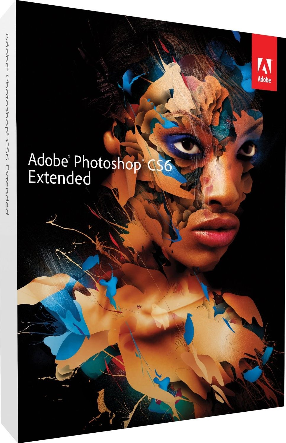 Photoshop CC 2019 20.0.0 - Descargar para PC Gratis