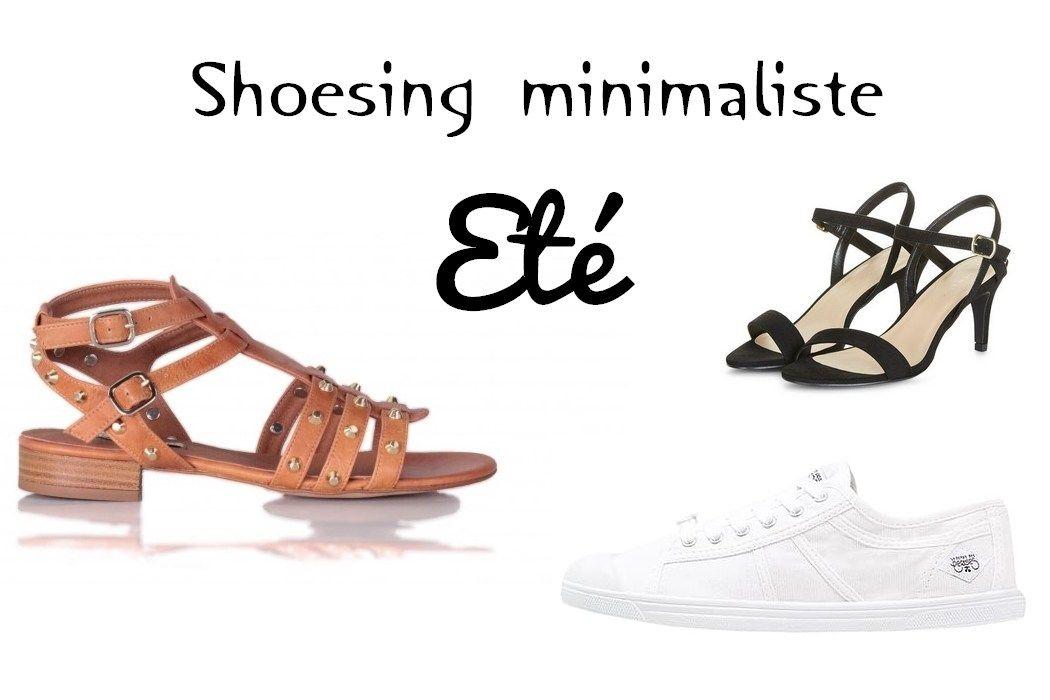 shoesing minimaliste id al combien de paires de chaussures challenge minimalisme z ro. Black Bedroom Furniture Sets. Home Design Ideas