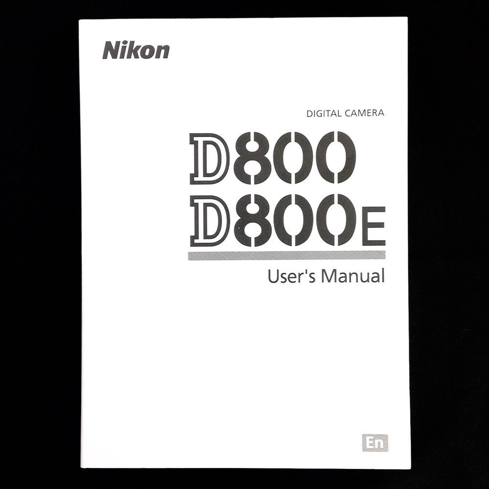 D800 Owners Manual Diagram Of 2003 J140px4sts Johnson Outboard Water Pump And Array Nikon Latest Accessories Nikond800 Rh Pinterest Ca