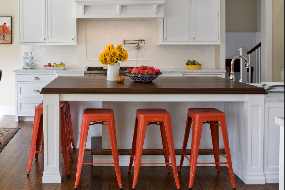 These Kitchen Trends Will Reign Supreme In 2020 In 2020 With