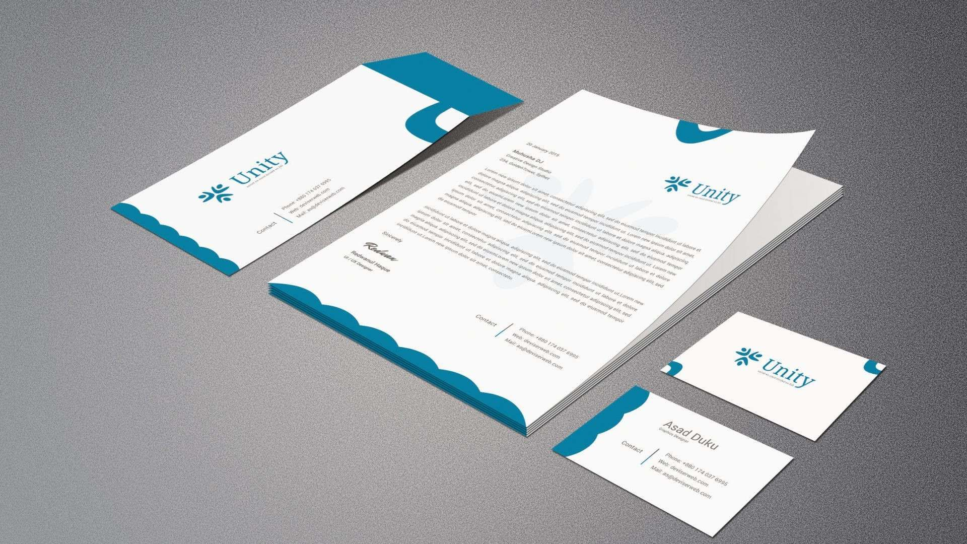 23 Blank Business Card Template Word 2013 Blank Business Card Template New Free Printable Sample Business Cards Business Card Template Word Cool Business Cards