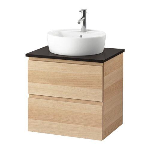 Ikea Com Tienda De Muebles Y Decoracion Online Ikea Bathroom Vanity Wash Basin