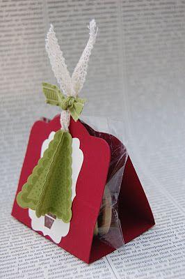 Bolsita regalo