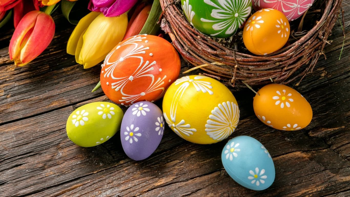 Happy easter wallpaper free adorable wallpaper elegant happy easter wallpaper free adorable wallpaper elegant backgrounds pinterest easter wallpaper happy easter wallpaper and happy easter voltagebd Images