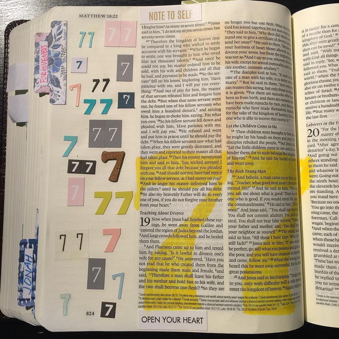 marrying a divorced woman bible verse