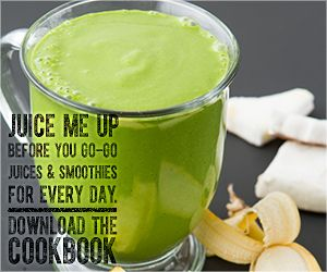 Choosing Raw - vegan and raw recipes   You Ask, I Deliver: My Top Ten Favorite Juice Recipes