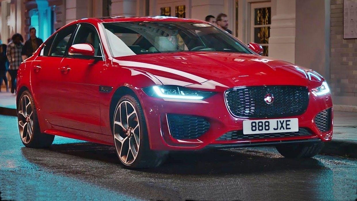 The Hidden Agenda Of 2020 Jaguar Release Date Design Jaguar Interior