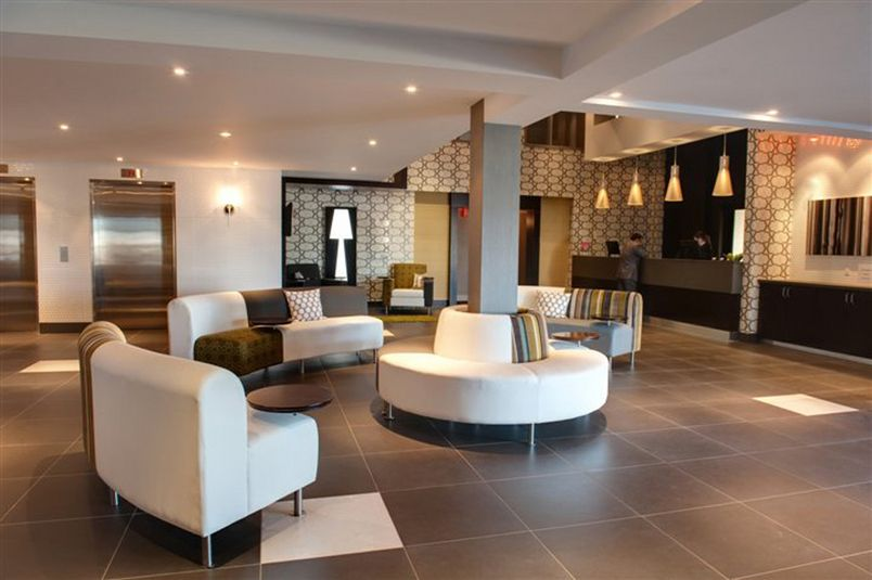Modern Hotel Lobby Desktop Backgrounds For Free Hd Wallpaper Wall Art