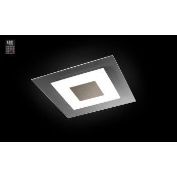 Trend Find this Pin and more on Lampen Grossmann