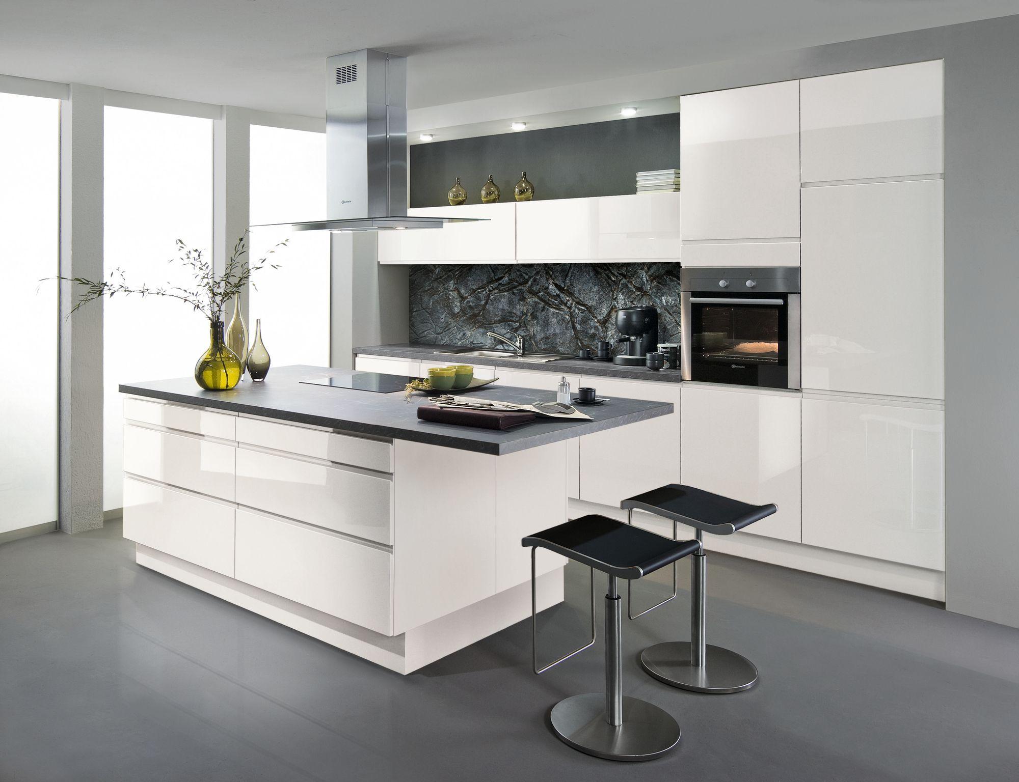 cuisines nos modeles design de