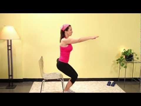 a great core workout for beginners this workout includes