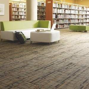 buy thinkers j0191 shaw carpet tiles by shaw floors at carpet bargains - Shaw Carpet Tile