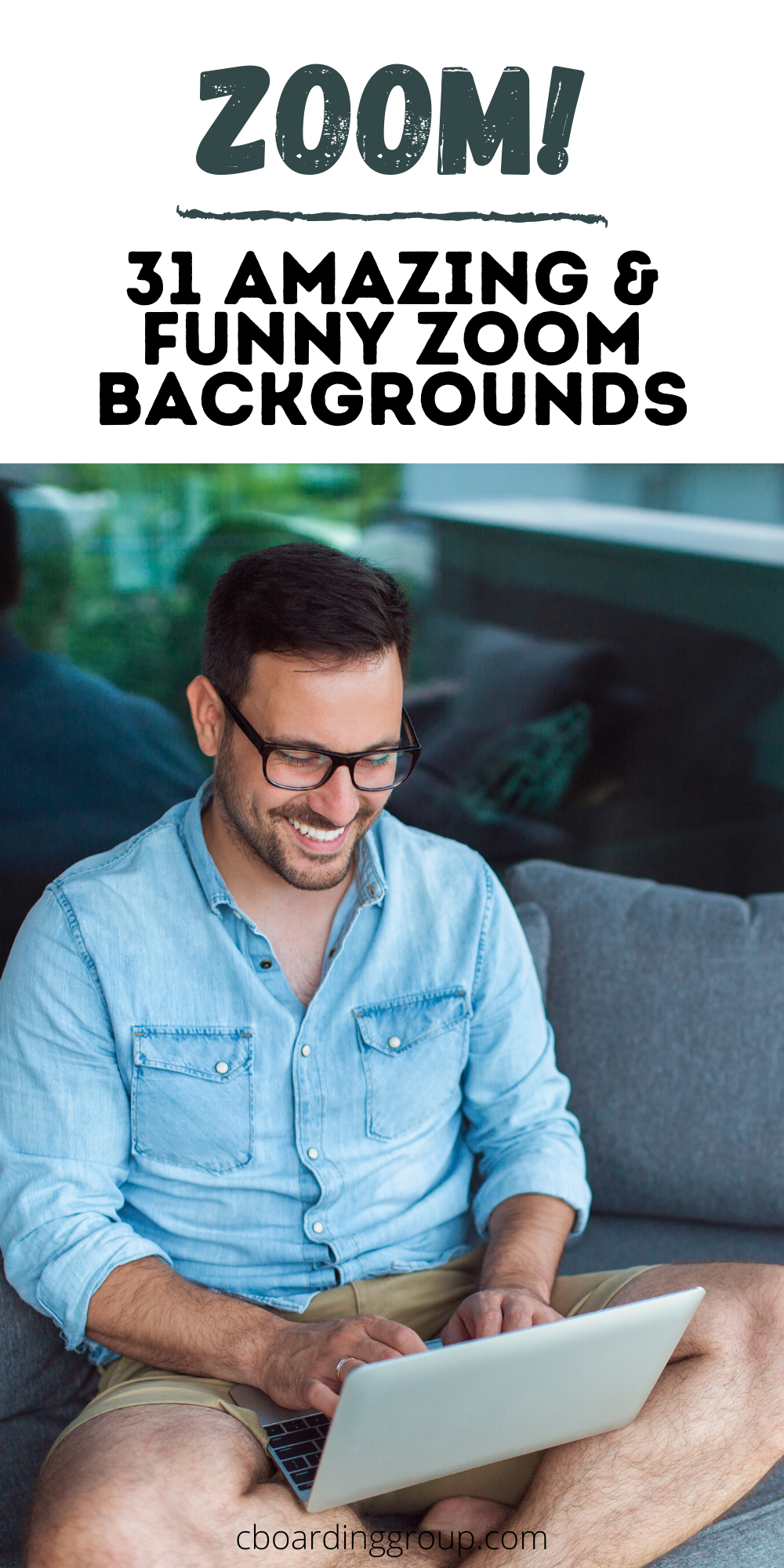 31 Funny Zoom Backgrounds Your Coworkers Will Be Drooling Over Updated Meetings Humor Strong Relationship Quotes Cool Backgrounds