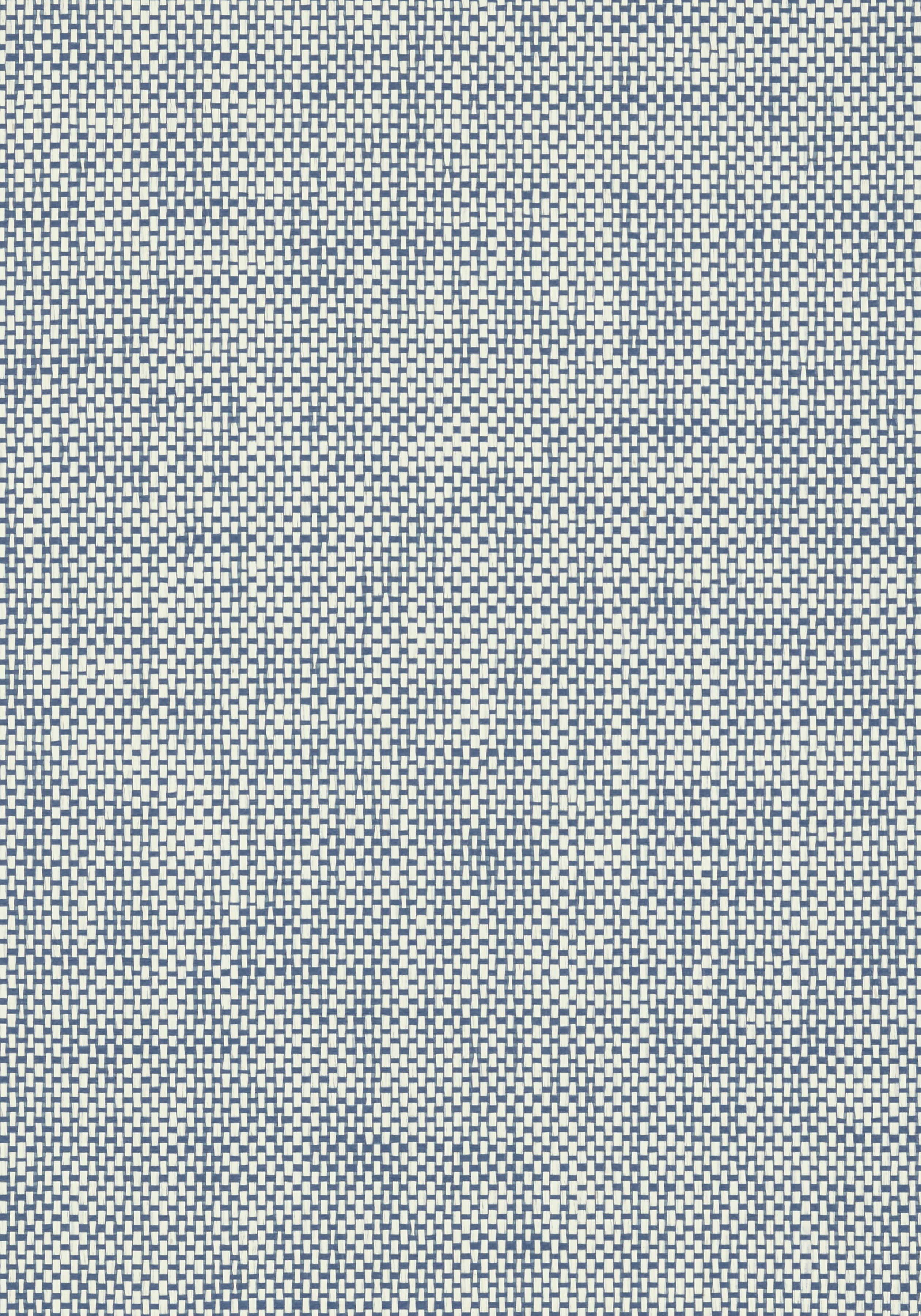 Wicker Weave Blue T72817 Collection Grasscloth Resource 4 From