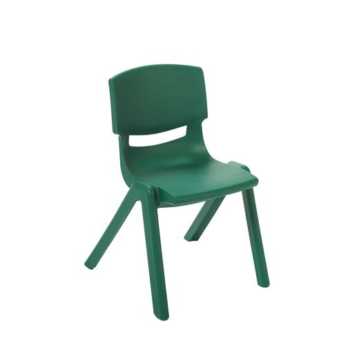 Daycare Chairs At Daycare Furniture Direct. Preschool Chairs, Classroom  Seating, School Chairs,