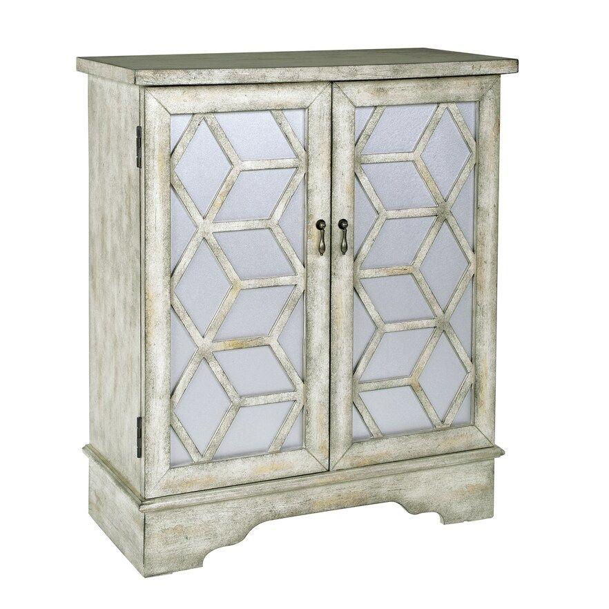 Denton Storage Cabinet In 2020 Storage Cabinet Osp Home Furnishings Beautiful Storage