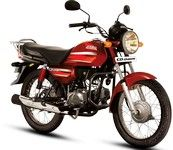 Bikes In Nepal Bike Prices Hero Motocorp Bike
