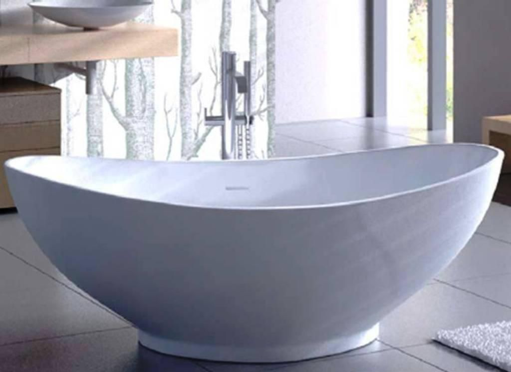 2 Person Bathtub With Jets Vthd Kitchen And Bathroom Enjoy