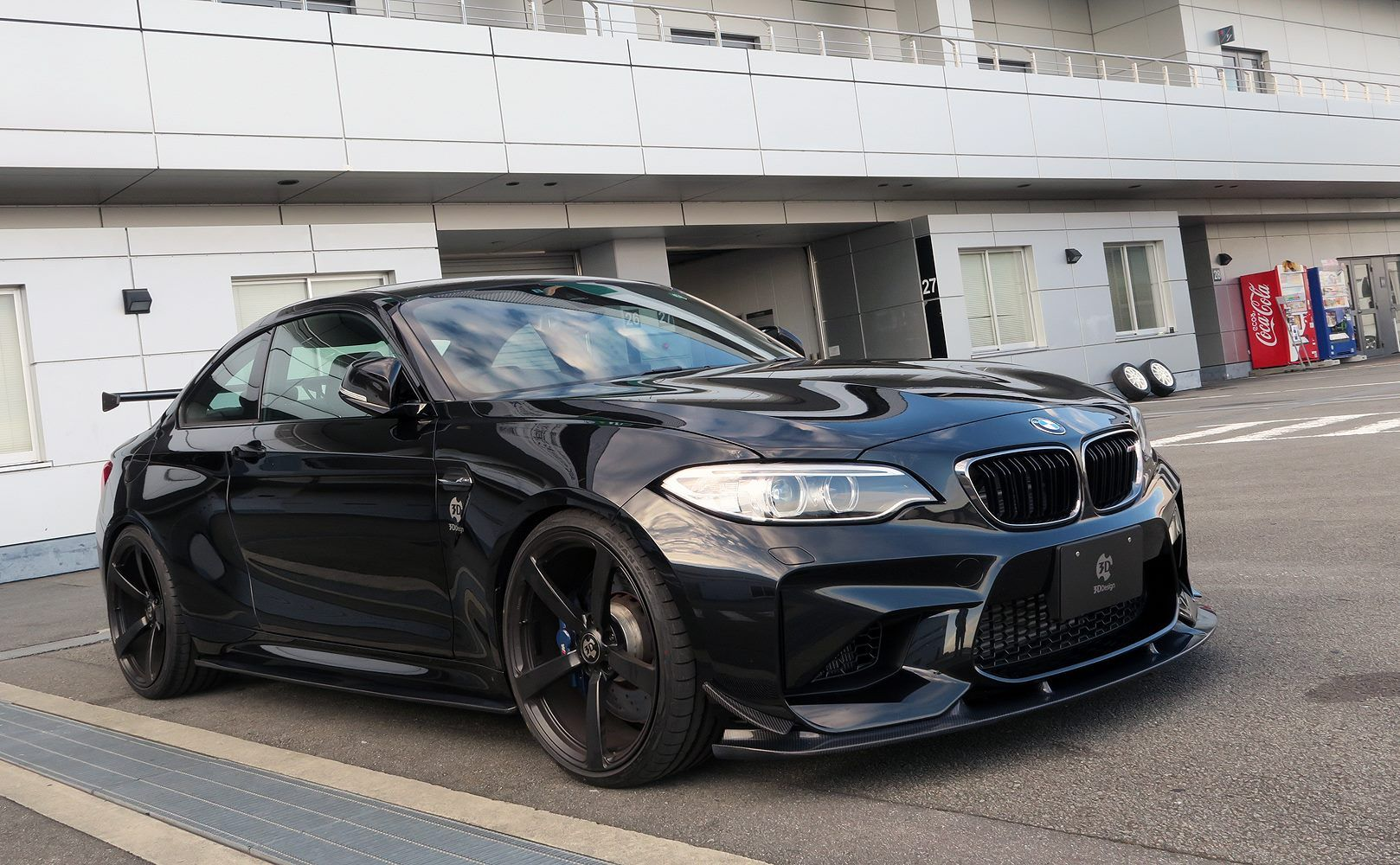 tuned bmw f87 m2 cars bmw bmw cars bmw m2. Black Bedroom Furniture Sets. Home Design Ideas