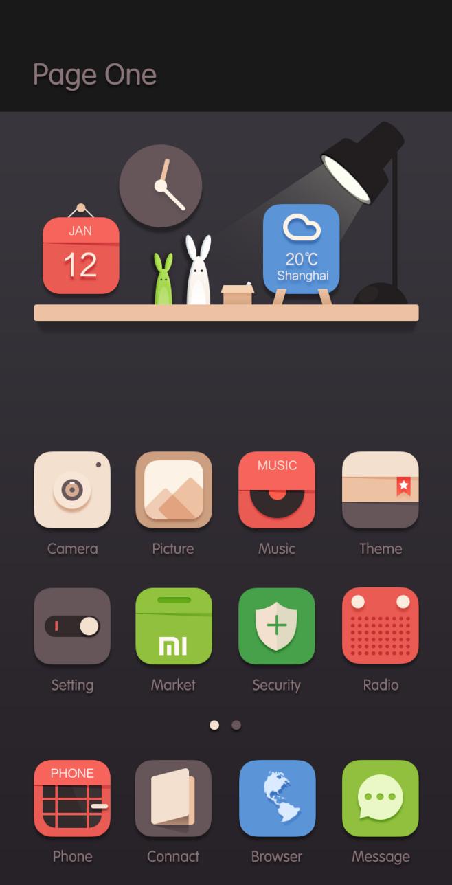 flat material#theme | Theme | App icon design, Web design