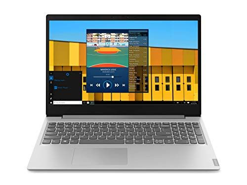 Lenovo Ideapad S145 Amd A6 9225 15 6 Inch Hd Thin And Light Laptop 4gb Ram 1tb Hdd Wind In 2020 Lenovo Ideapad Lenovo Best Laptops