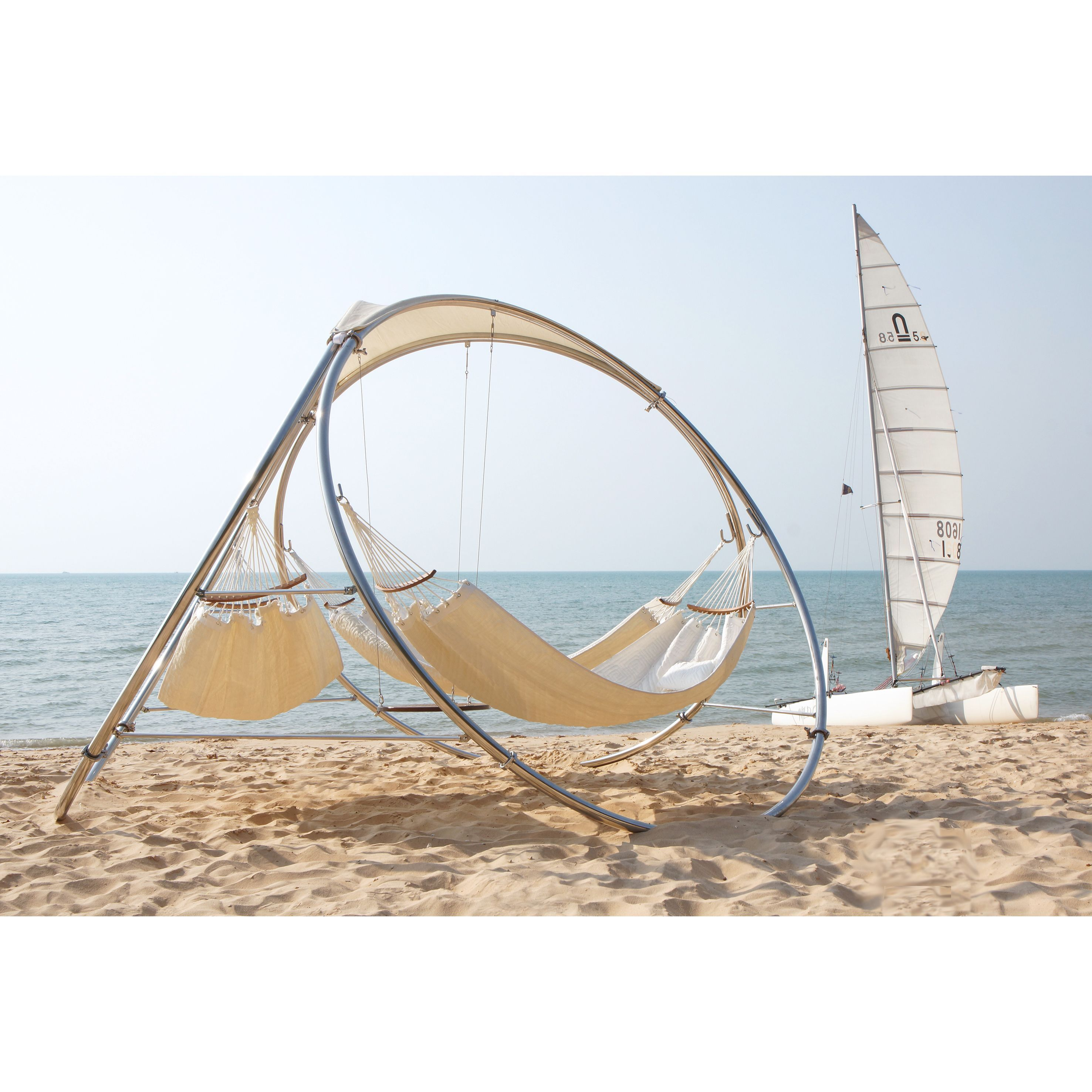 online traveller hanging moskito hammock hammocks today chairs tree tents buy and