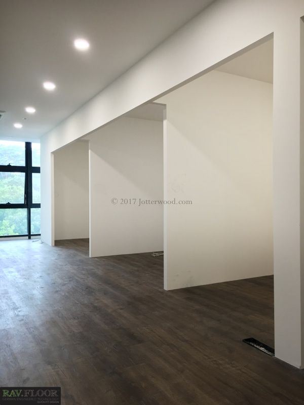 industrial office flooring. Industrial Office Flooring. Jotterwood Vinyl Flooring Singapore. Laminate Singapore / Engineered Wood T
