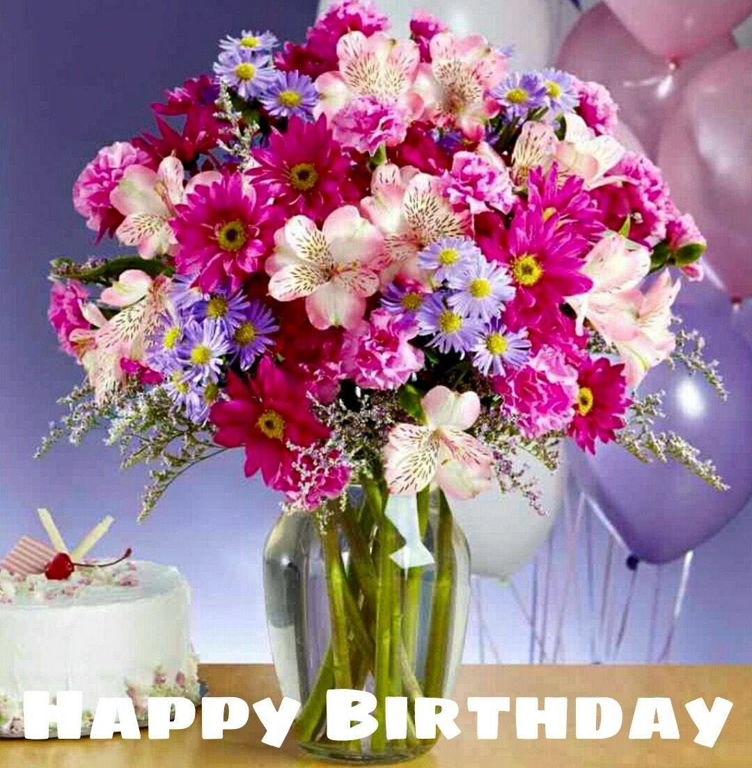 Pin By Deb Miller On Happy Birthday Quotes Pinterest Happy