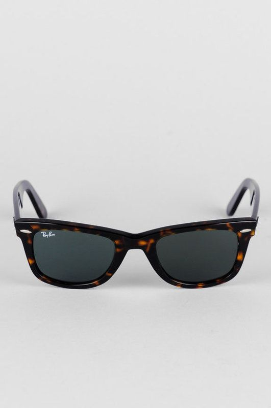 0b08dcc630655 WWW.BATCHWHOLESALE COM  Rayban Sunglasses from china