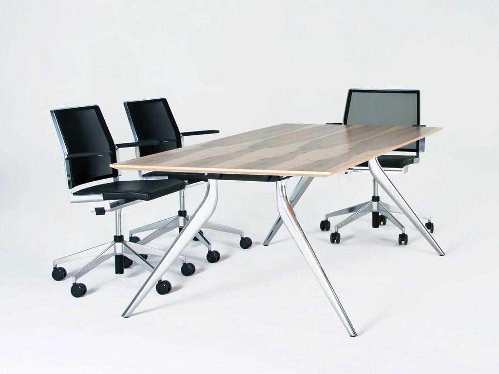 Eona Meeting Table S Specfurn Au Furniture Office Commercialfurniture Officefurniture Design Interiordesign Architecture