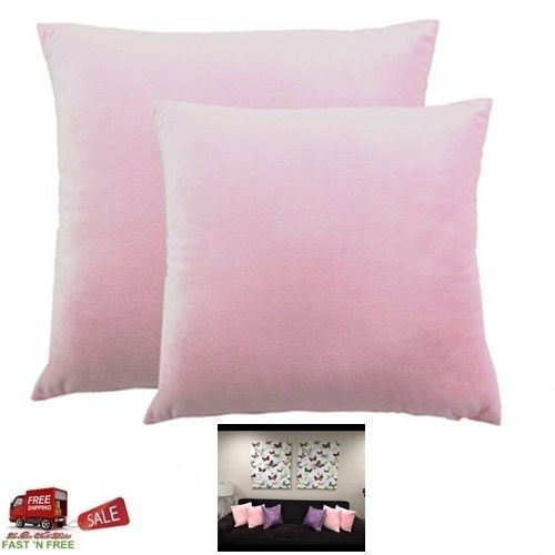 boostfunder throw soft pretty with pillow couch white and interior archive lawson com tag different sofa in for couches pillows style awesome blue