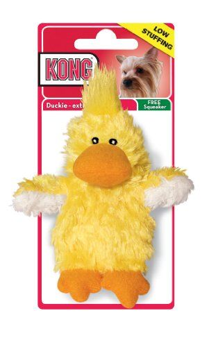 Pin By Jamie Sincerbeaux On Pet Love Small Dog Toys Kong Dog