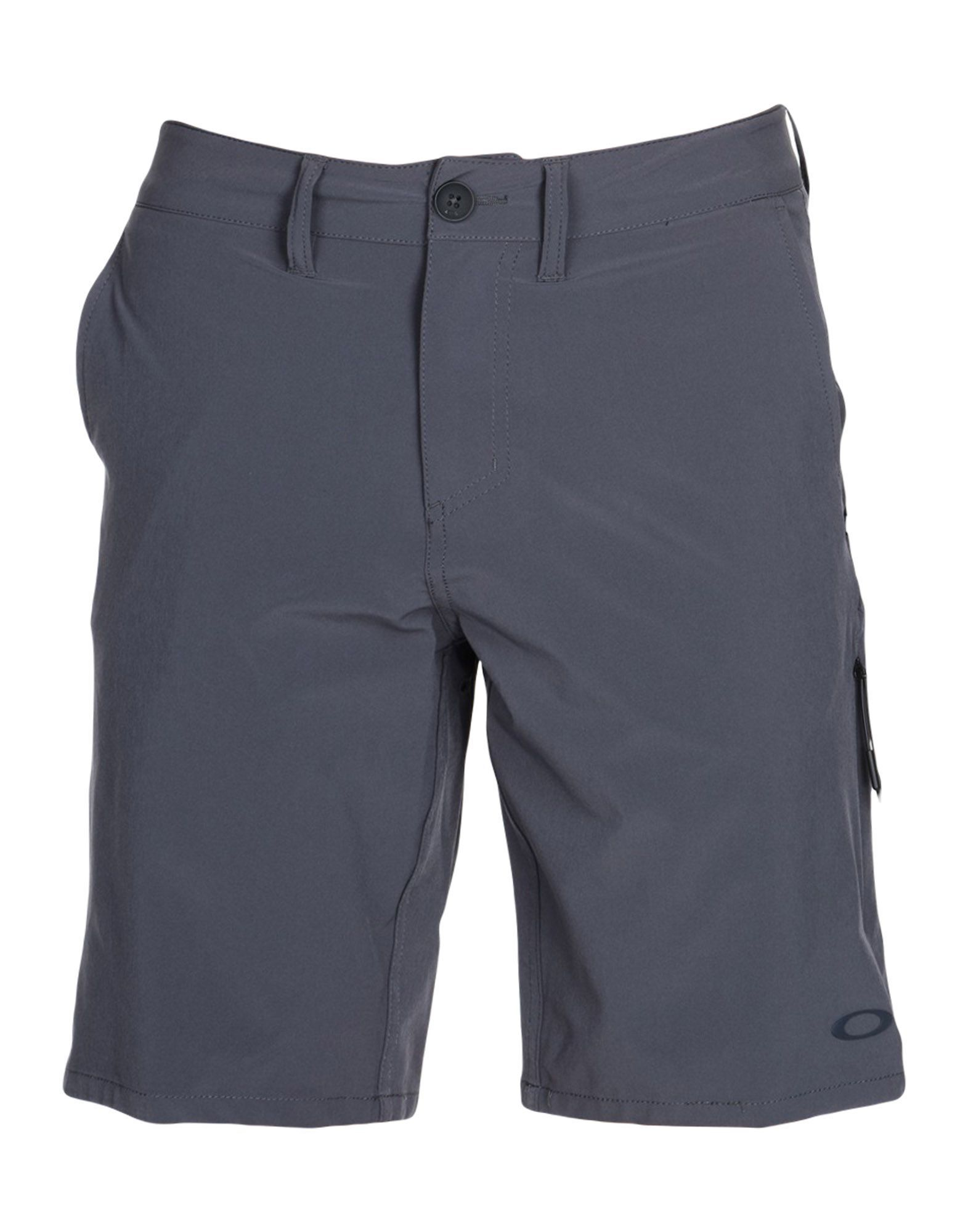 e3885c8726 OAKLEY . #oakley #cloth # | Oakley Men | Oakley, Shorts, Swim shorts