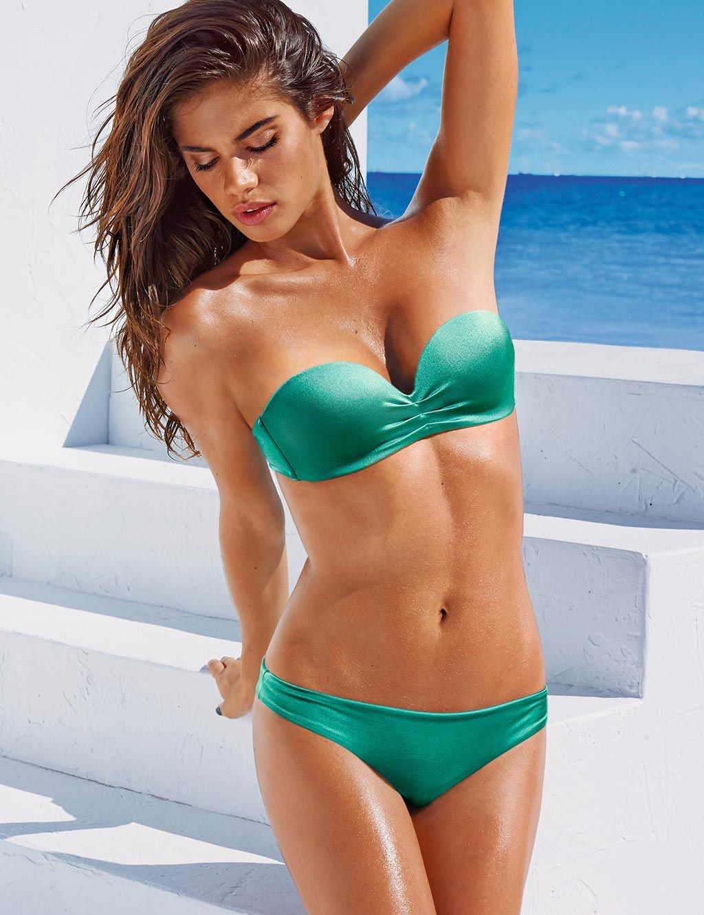 406209a5 Ropa de Playa sexy para Mujeres - CALZEDONIA | Moda baño | Bañadores ...