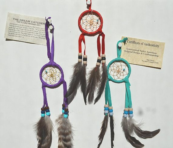 Wholesale Dream Catchers Amazing Assorted Wholesale Dream Catchers Dream Catcher Party Favors Design Inspiration
