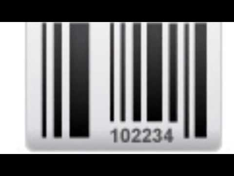 Why Are QR Codes Important to Your Business - YouTube  http://trymobilemarketingseries.com Why Are QR Codes Important to Your Business? As a Small Business Owner or an Entrepreneur this is a very important question! The secret sauce for Business!