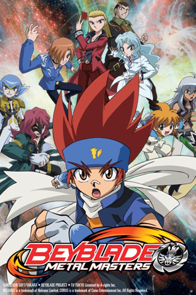 Shonen Jump vs Anime All Stars by SuperSaiyanCrash
