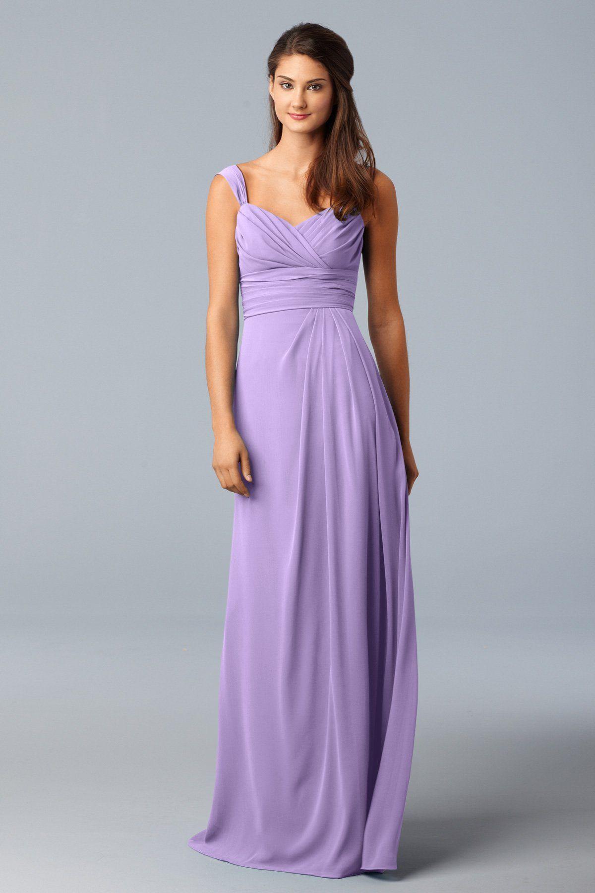 Pin by Gretchen Schmoll on Bridesmaids dresses | Pinterest | Wedding