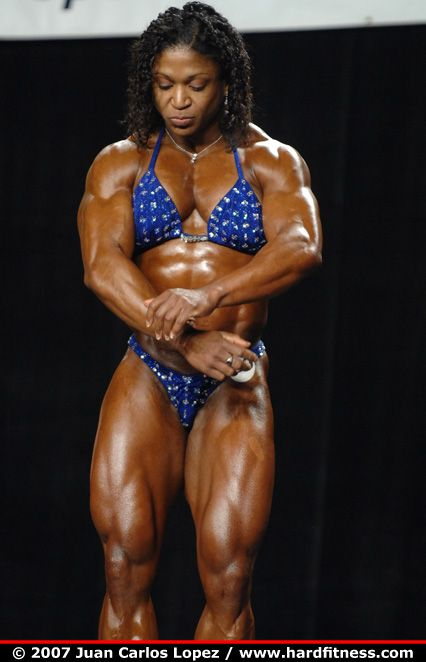Pin On Ms Olympia-7645