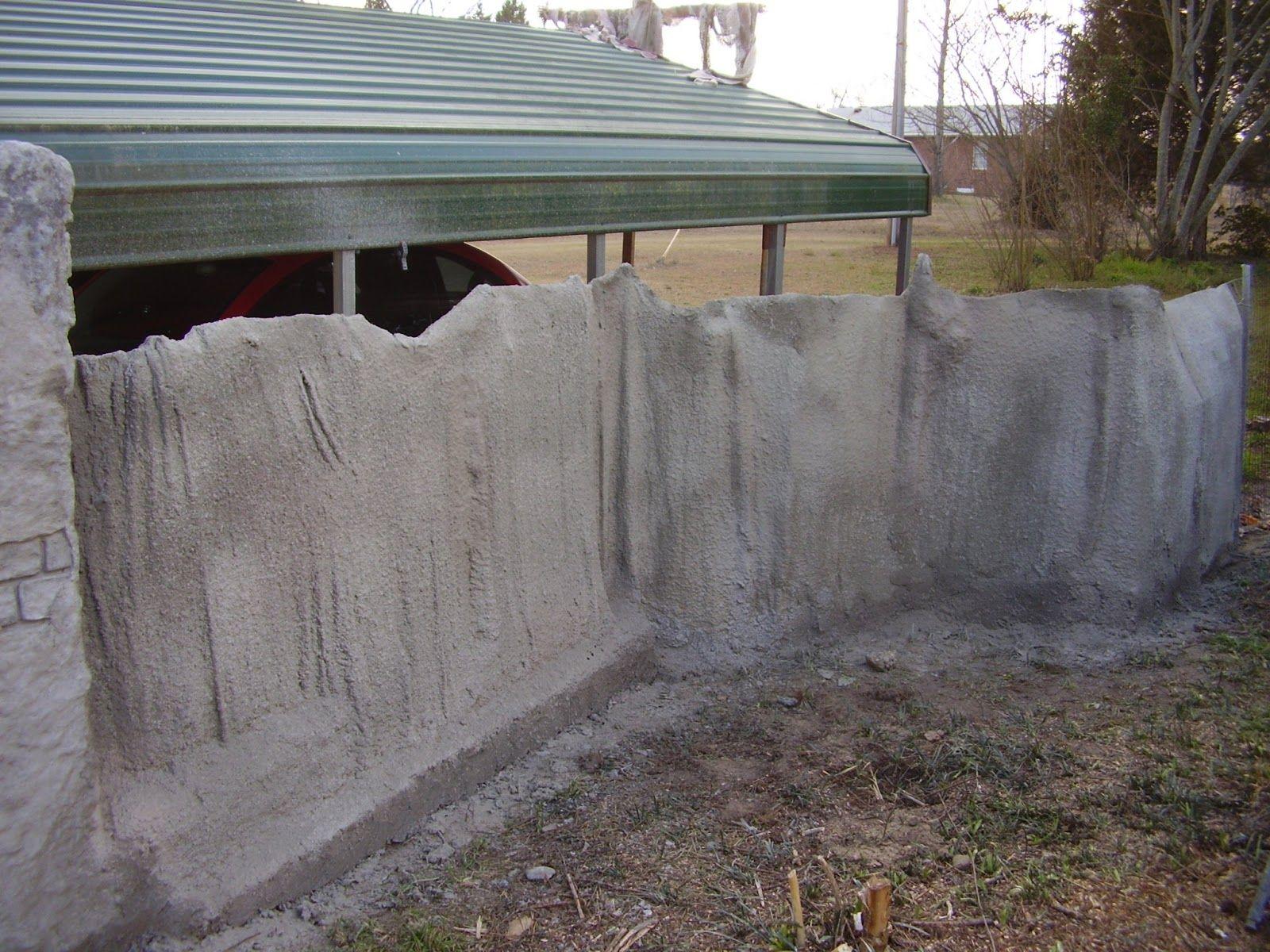 Pin On Gardens Gates Walls Doorways