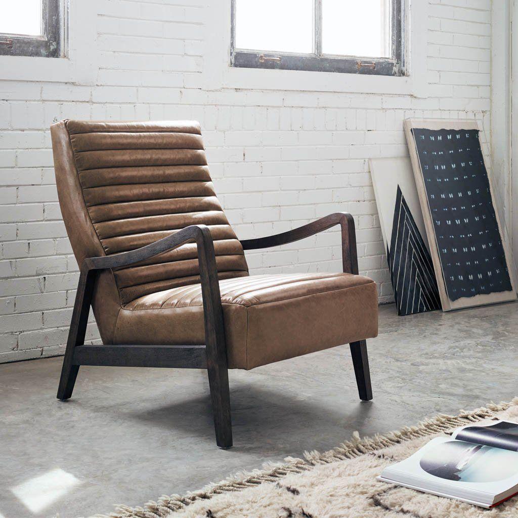 Best Chance Chair Warm Taupe Dakota Furniture Leather 640 x 480