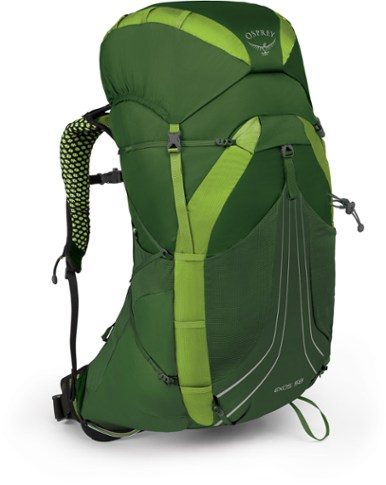 Photo of Osprey Exos 58 Pack – Men's | REI Co-op