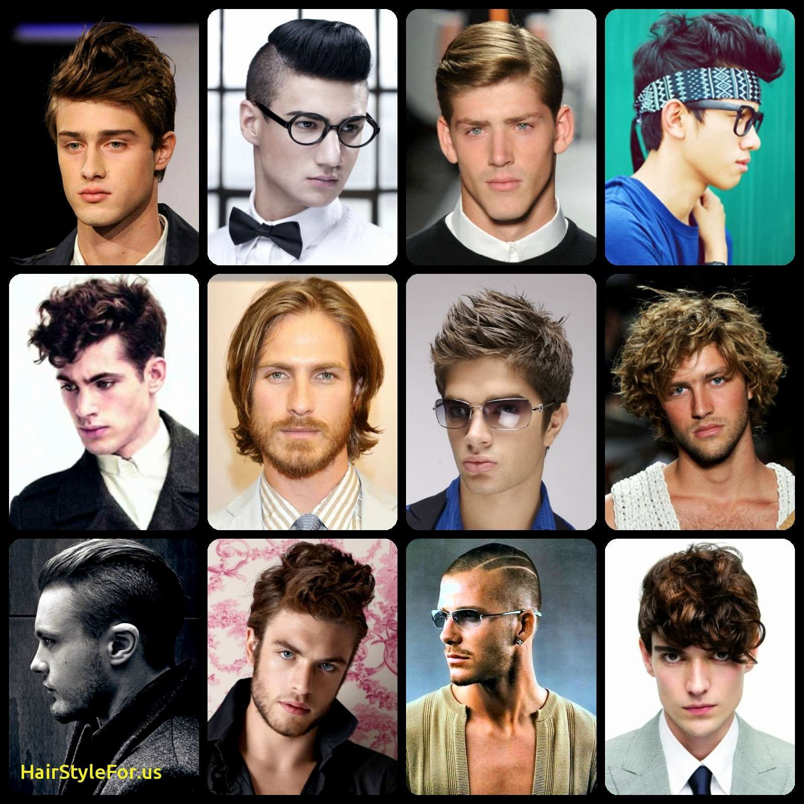 Top 25 Different Types Of Haircuts For Womens With Names Christina