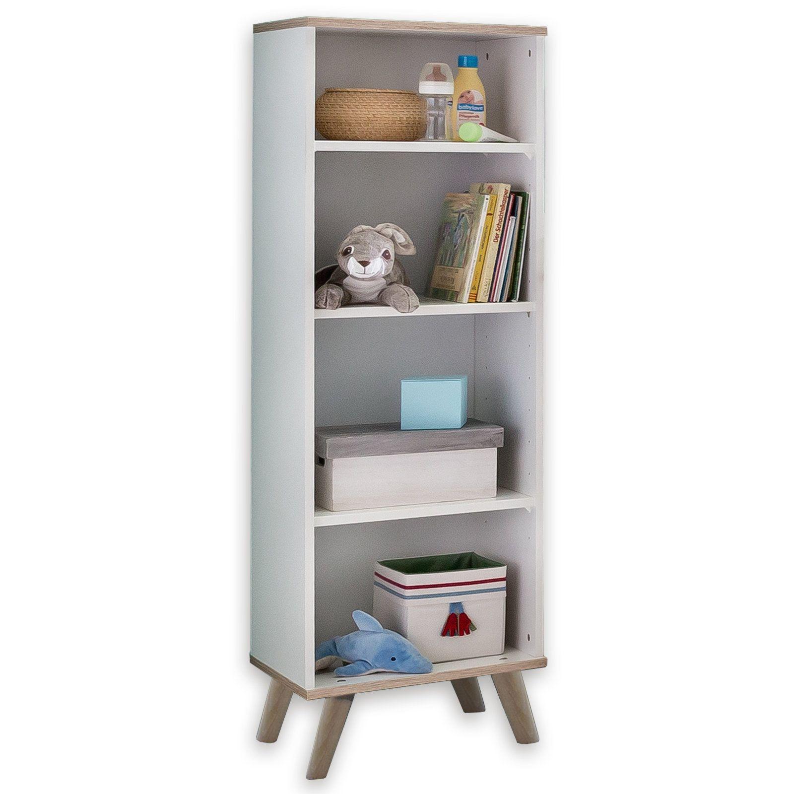 11 Genial Fotos Von Regal 55 Cm Breit Home Decor Shelves Bookcase