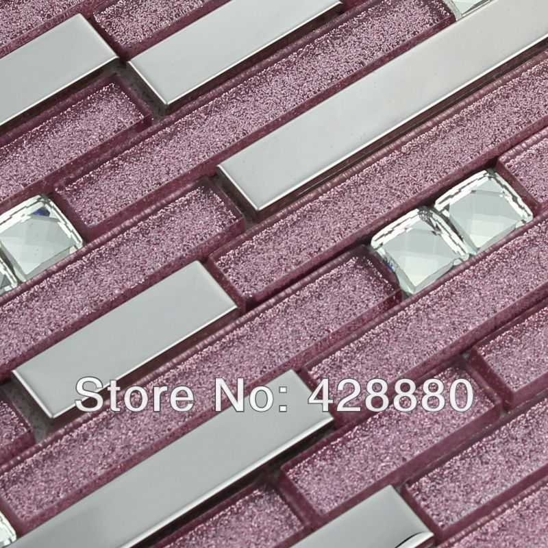 Cheap tiles cheap, Buy Quality tile technology directly from China ...